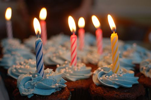 birthday party escape games